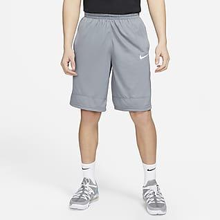 Nike Shorts de básquetbol para hombre