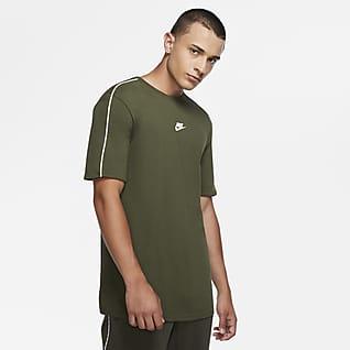 Nike Sportswear Camisa de manga corta - Hombre