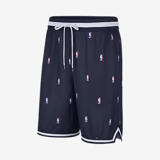 Team 31 Men's Nike NBA DNA Shorts