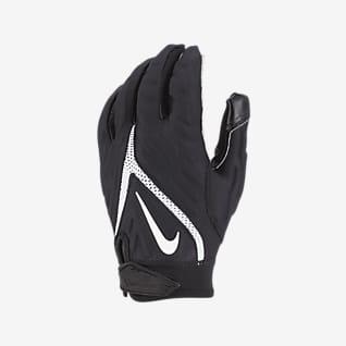 Nike Superbad Football Gloves