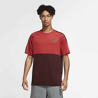 Nike Dri-FIT Playera de entrenamiento para hombre