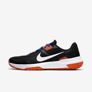 Nike Varsity Compete TR 3 Мужская обувь для тренинга