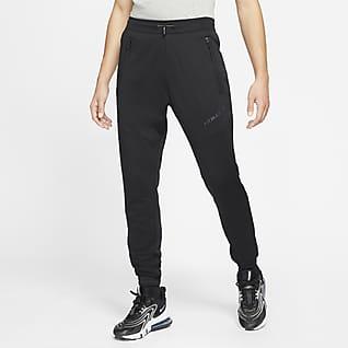 Nike Sportswear Air Max Fleecebukse til herre