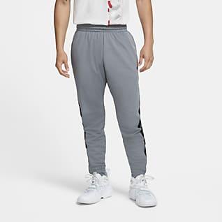 Jordan Dri-FIT Air Men's Knit Pants