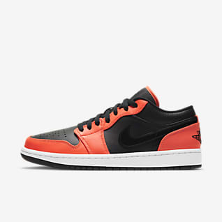 Air Jordan 1 Low SE Shoe