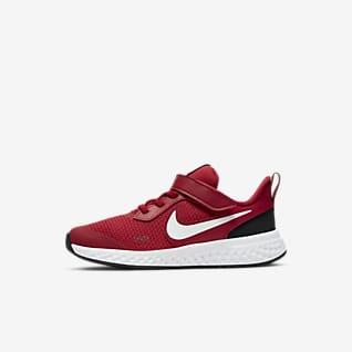 Nike Revolution 5 Calzado para niños talla pequeña