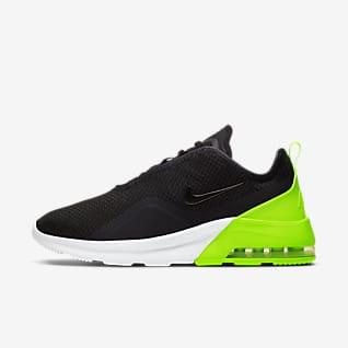 Nike Air Max Motion 2 รองเท้าผู้ชาย