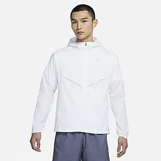 Nike Windrunner เสื้อแจ็คเก็ตวิ่งผู้ชาย