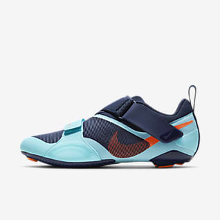 Nike SuperRep Cycle Indoor-Cycling-Schuh für Herren