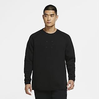 Nike Sportswear Tech Pack Sudadera de cuello redondo para hombre