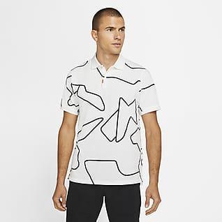 The Nike Polo Polo para hombre