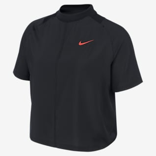 Korea Dámský fotbalový dres s krátkým rukávem