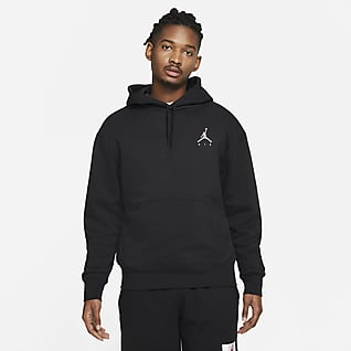 Jordan Jumpman Air Men's Fleece Pullover Hoodie