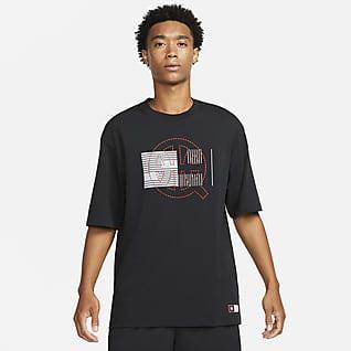 Jordan Quai 54 T-skjorte til herre