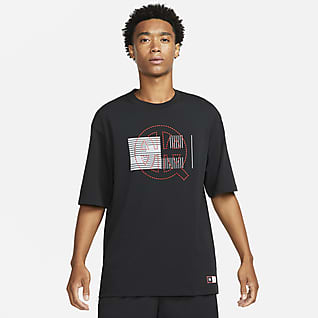 Jordan Quai 54 T-shirt męski