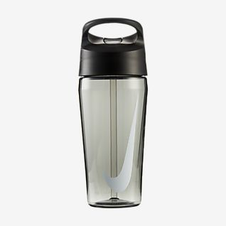Nike 473ml (approx.) TR HyperCharge Straw Water Bottle