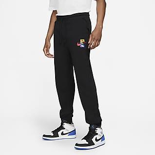 Jordan Jumpman Spodnie męskie