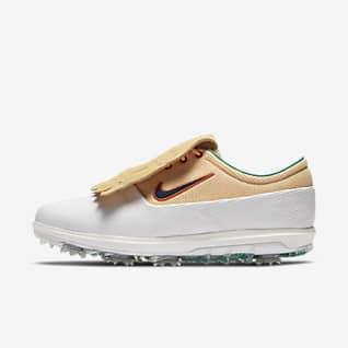 Nike Air Zoom Victory Tour NRG Zapatillas de golf