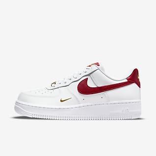 Nike Air Force 1 '07 Essential Sko för kvinnor
