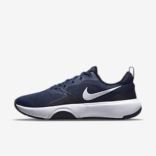 Nike City REP TR Calzado de entrenamiento para hombre