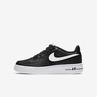 Nike Air Force 1 Chaussure pour Enfant plus âgé