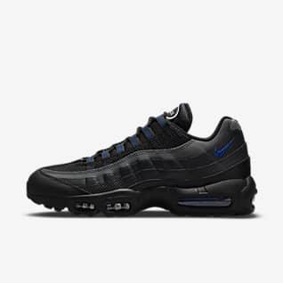 Nike Air Max 95 Essential Herresko