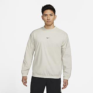 Nike Sportswear Style Essentials 男子长袖上衣