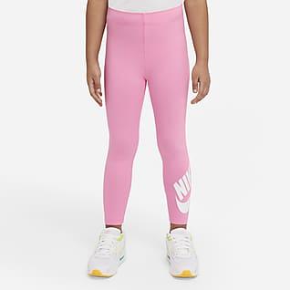 Nike Sportswear 幼童紧身裤