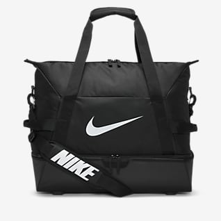 Nike Academy Team Football Hardcase Bag (Large)