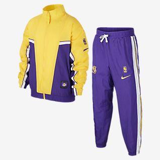 Filles Basketball Vêtements. Nike FR
