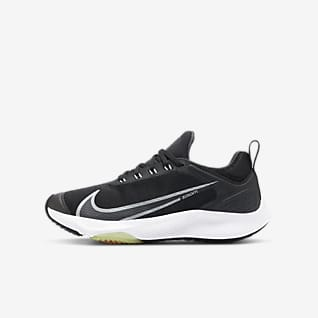 Nike Air Zoom Speed Futócipő gyerekeknek/nagyobb gyerekeknek