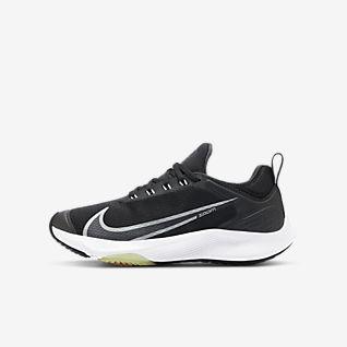 Nike Air Zoom Speed Küçük/Genç Çocuk Koşu Ayakkabısı