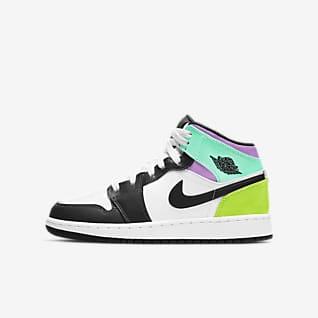 Jordan for Kids. Nike.com