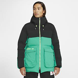 Mens Jordan Jackets \u0026 Vests. Nike.com