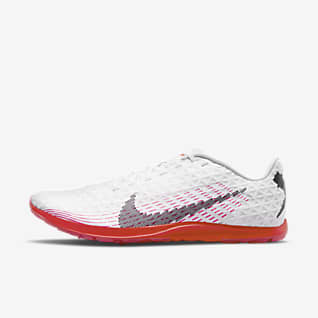 Nike Zoom Rival Waffle 5 Track & Field Distance Spikes