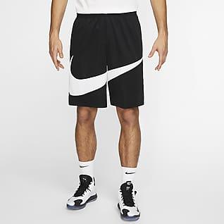 Nike Dri-FIT Баскетбольные шорты