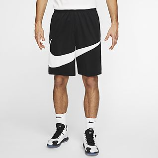 Nike Dri-FIT Shorts da basket