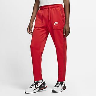 Nike Air Pantaloni - Uomo