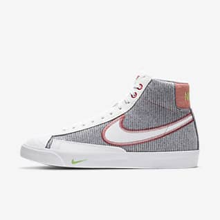 Nike Blazer Mid '77 Chaussure pour Homme