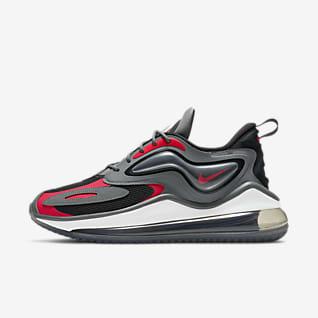Nike Air Max Zephyr Férficipő