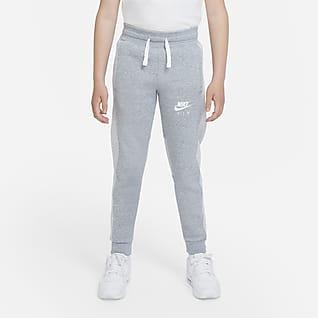Nike Air Nadrág nagyobb gyerekeknek (fiúk)