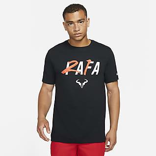 Rafa Winner Men's Tennis T-Shirt