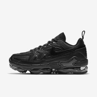 Nike Air VaporMax Evo Мужская обувь