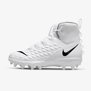 Nike Force Savage Varsity 2 Calzado de fútbol para hombre