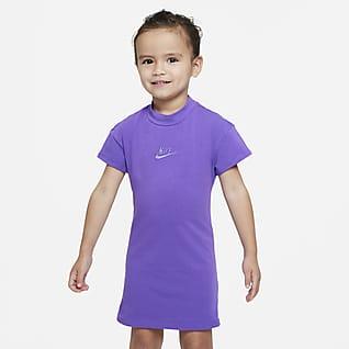 Nike Sportswear 婴童圆领连衣裙