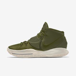 Nike By You Custom Men's Basketball.