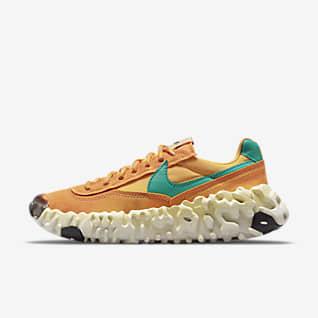 Nike OverBreak SP Herrenschuh