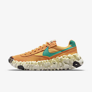 Nike OverBreak SP Men's Shoe