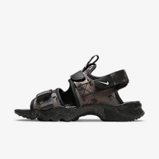 Nike Canyon 女款涼鞋
