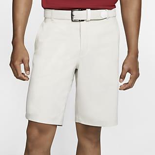 Nike Flex Essential Férfi golfrövidnadrág